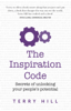 Terry Hill - The Inspiration Code artwork