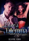 Loves Dilemma