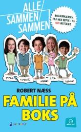 Alle Sammen Sammen 1 Familie P Boks