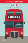 Londra low cost