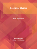 Economic Studies
