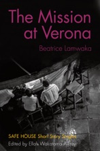 The Mission At Verona