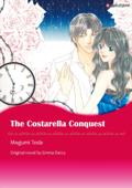 Download and Read Online The Costarella Conquest