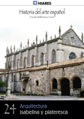 Arquitectura isabelina y plateresca