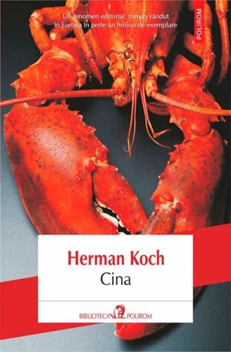 Koch Herman - Cina
