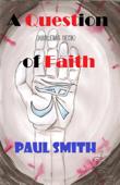A Question of Faith (Harlem's Deck 9)