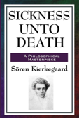 Sickness Unto Death