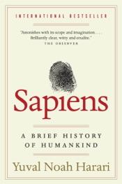 Download Sapiens