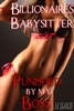 The Billionaire's Babysitter: Punished by My Boss