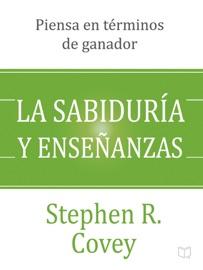 LA SABIDURIA Y ENSENANZAS