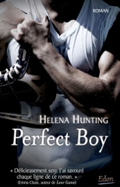 Perfect boy PDF Download