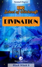Divination Second Degree Witchcraft