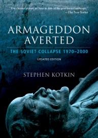 Armageddon Averted PDF Download