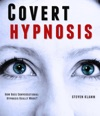 Covert Hypnosis The Way To Secretly Hypnotize Someone  How Does Conversational Hypnosis Really Work