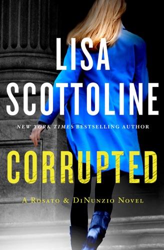 Lisa Scottoline - Corrupted