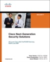 Cisco Next-Generation Security Solutions