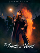 The Battle of Verril