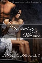 Dreaming of Waterloo PDF Download