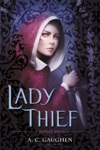 Lady Thief