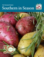 Southern in Season