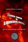 Tainele Timpului I Libertatea Fanteziei Eseu De Cronodinamic Ficional