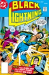 Black Lightning 1977- 3