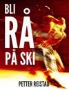 Bli R P Ski