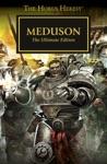 Meduson The Ultimate Edition