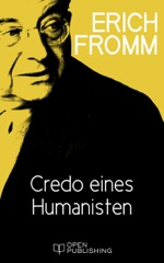 Credo eines Humanisten