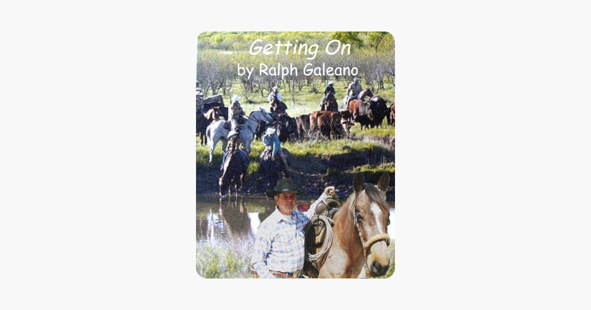 Cowboy Chatter Articles, no. 19