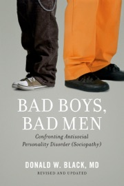 Bad Boys Bad Men
