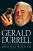 Gerald Durrell