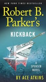 Robert B. Parker's Kickback PDF Download