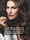 Kerasilk IPad Sales Tool For Salon Clients