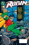 Robin 1993- 21