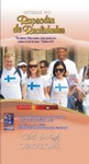 Rhapsody Of Realities September 2013 Spanish Edition