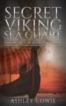 Secret Viking Sea Chart Discovered In Rosslyn Chapel