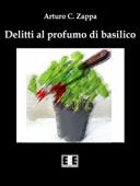 Delitti al profumo di basilico
