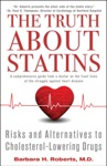 The Truth About Statins