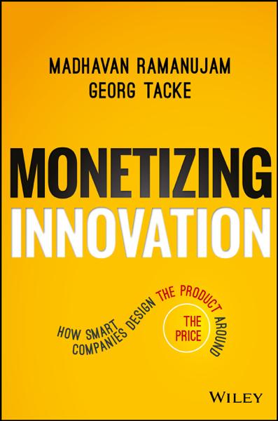 Download Monetizing Innovation PDF Full