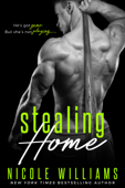 Download and Read Online Stealing Home