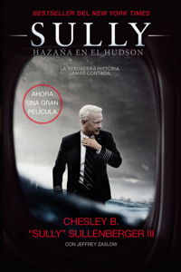 Sully Book Cover
