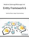 Moderne Datenzugriffslsungen Mit Entity Framework 6