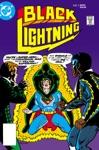 Black Lightning 1977- 5
