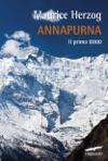 Annapurna Il Primo 8000