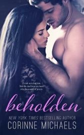 Beholden PDF Download