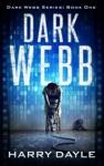 Dark Webb