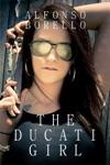The Ducati Girl