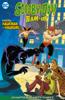 Sholly Fisch & Dario Brizuela - Scooby-Doo Team-Up (2013-2019) #33  artwork