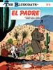 The Bluecoats - Volume 9 - El Padre